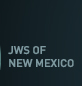 JWS of New Mexico, Inc.
