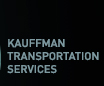 Kauffman Transportation Services, Inc.