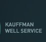 Kauffman Well Service, Inc.